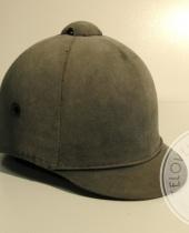 Cappello da fantino