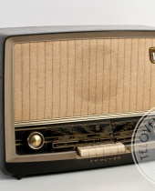 Radio Philips Alfiere