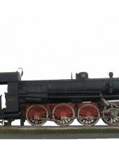 Locomotiva Anni '20