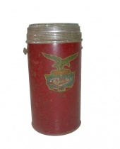 Thermos Eagle Popular