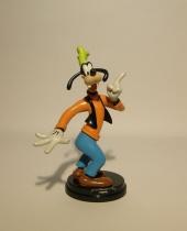 Pippo personaggio Disney