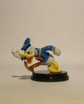 Paperino personaggio Disney