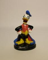 Paperinik personaggio Disney