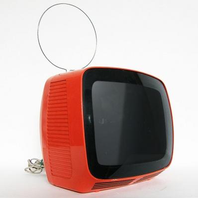 Televisore Indesit T1 2S1