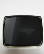 Televisore Ultravox