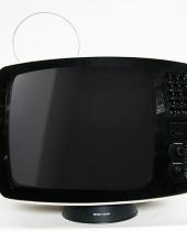 Televisore Brionvega