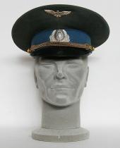Cappello militare da parata
