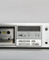 Registratore per cassette Sony TC K61