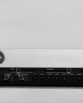 Pre-amplificatore Philips 551