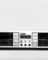 Registratore per cassette Pioneer CT 1040 W