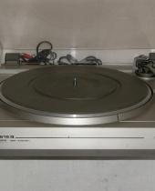 Giradischi Dual modello CS 616Q