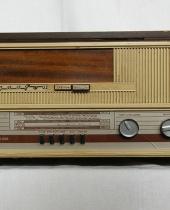 Radio MAGNAFON FM-225