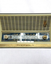 Radio PHONOLA 693-C