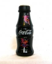 Borraccia da collezione CocaCola