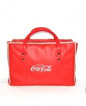 Borsa frigo vintage CocaCola