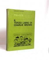 3° Libro di Charlie Brown C.M.Schulz