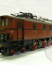 Märklin 2860