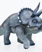Triceratopo scala 1:1