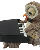 Gufo Pianista