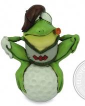 Rana Fred Campione di Golf