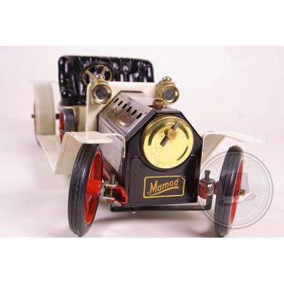 Mamod Steam Roadster SA1