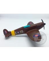 Modellino Playart Supermarine Spitfire MK II