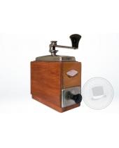 Macinacaffè in legno B.G.