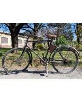 Bicicletta militare Svizzera 1945