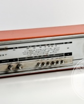 Radio Europhon 723T