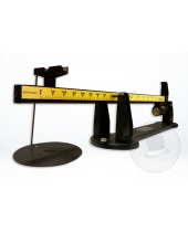 Bilancia Golfsmith Auditor Swing Weight Scale
