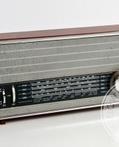 Radio Mivar R33