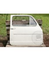 Portiera anteriore destra FIAT 600