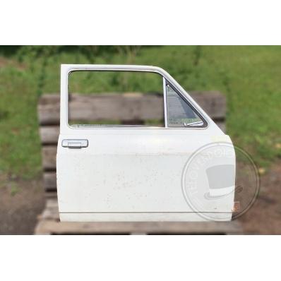 Portiera anteriore destra FIAT 128