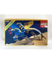 LEGO 6882 Walking Astro Grappler