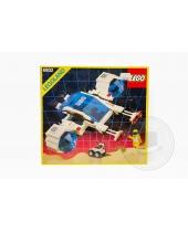 LEGO 6932 Stardefender 200 Futuron