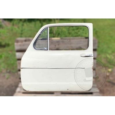 Portiera anteriore sinistra FIAT 600