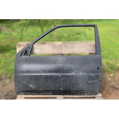 Portiera anteriore sinistra Peugeot 106