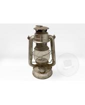 Lanterna a petrolio Feuerhand
