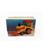 LEGO 614 Excavator
