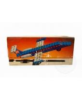 LEGO 657 Executive Jet