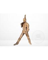 Statua Freddie Mercury 250 cm