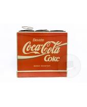 Dispenser bicchieri Coca Cola