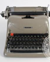 Macchina da scrivere Lexicon 80