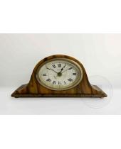 Orologio da tavolo Veglia anni 30