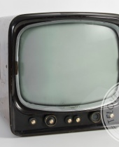 Televisore Damaiter