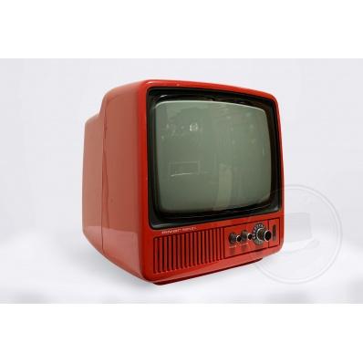 Mivar 9BN2V Televisore