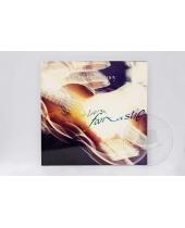 Disco Vinile 33 giri LP Paul McCartney  Tripping The Live Fantastic