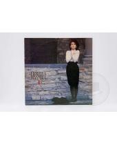Disco Vinile 33 giri LP Fiorella Mannoia Canzoni Per Parlare