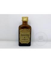 Mignon Liquore Amaretto Casoni