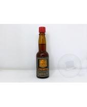 Mignon Liquore Lowenbitter